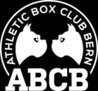 ABCB Athletic Box Club Bern