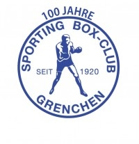 Sporting Box-Club Grenchen