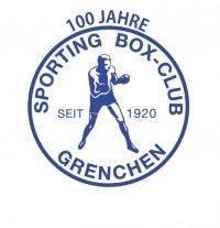 Sporting Box-Club Grenchen