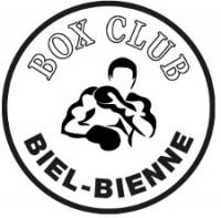 Box Club Biel-Bienne