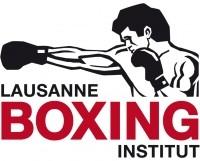 Lausanne Boxing Institut