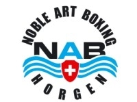 Noble Art Boxing Horgen