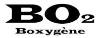 Boxygène Academy