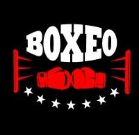 Boxeo Gym