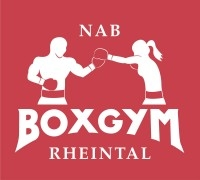 Box Gym NAB Rheintal
