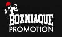 Boxniaque Promotion