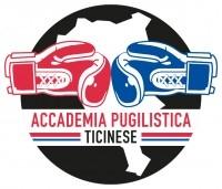 Accademia Pugilistica Ticinese