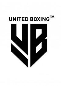 United Boxing