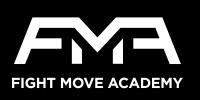 Fight Move Boxe Academy