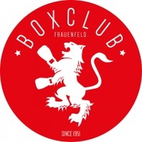 Box Club Frauenfeld