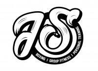 JS-Boxing Chur