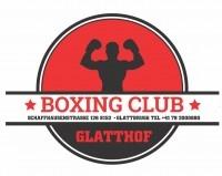 Box Club Glatthof