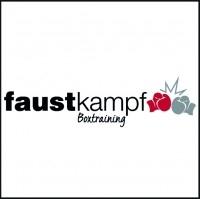 Faustkampf Boxtraining