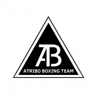 ATRIBO Boxing Team