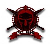 Starforce Boxing