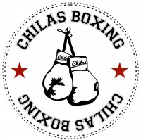 Chilas Boxing Club