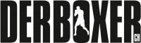 Boxschule Passanante - Der Boxer