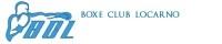 Boxe Club Locarno