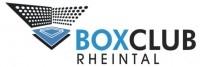 Box Club Rheintal Au