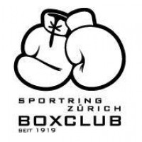Box Club Sport Ring Zürich