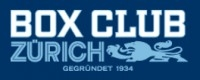 Box Club Zürich
