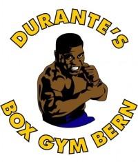 Box Gym Bern