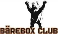 Bärebox Club Bern