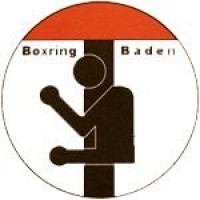 Box Ring Baden