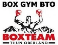 Box Team Thun Oberland