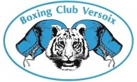 Boxing Club Versoix