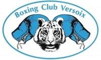 Boxing Club Versoix