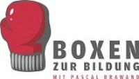 Boxen zur Bildung