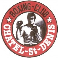Boxing Club Châtel St-Denis