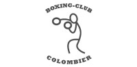 Boxing Club Colombier