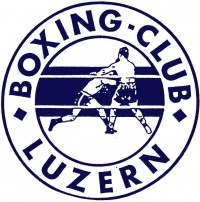 Boxing Club Luzern