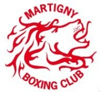 Boxing Club Martigny