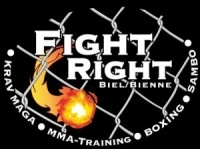 Fight Right Biel/Bienne