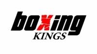 Boxing Kings Boxring Bern