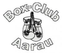 Box Club Aarau