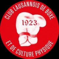 Club Lausannois de Boxe
