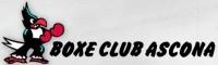 Boxe Club Ascona