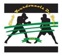 Club Yverdonnois de boxe
