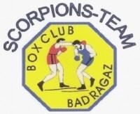 Box Club Bad Ragaz