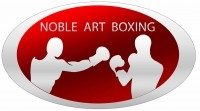 Noble Art Boxing